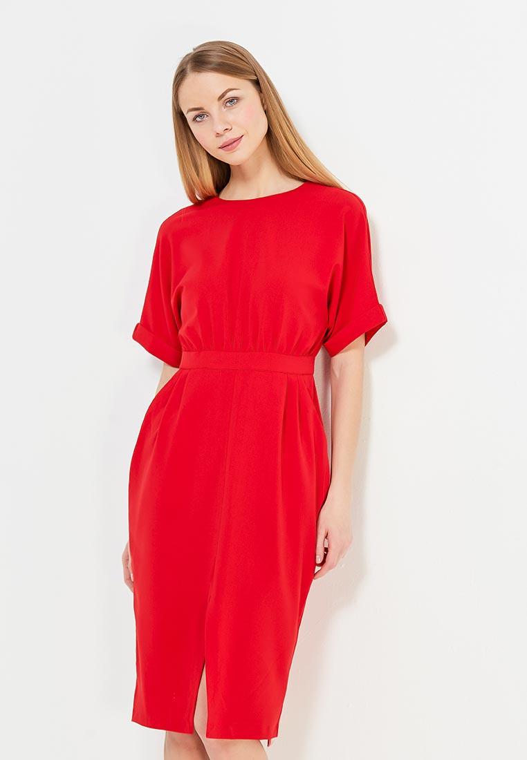 Платье Befree (Бифри) 1811027510