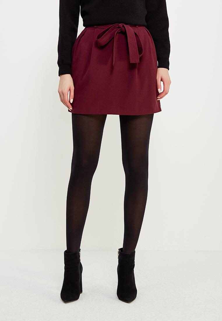 Широкая юбка Befree (Бифри) 1811030200