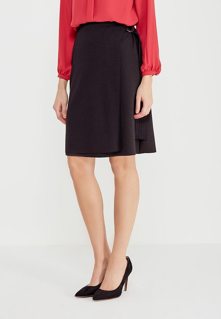 Прямая юбка Befree (Бифри) 1811031201