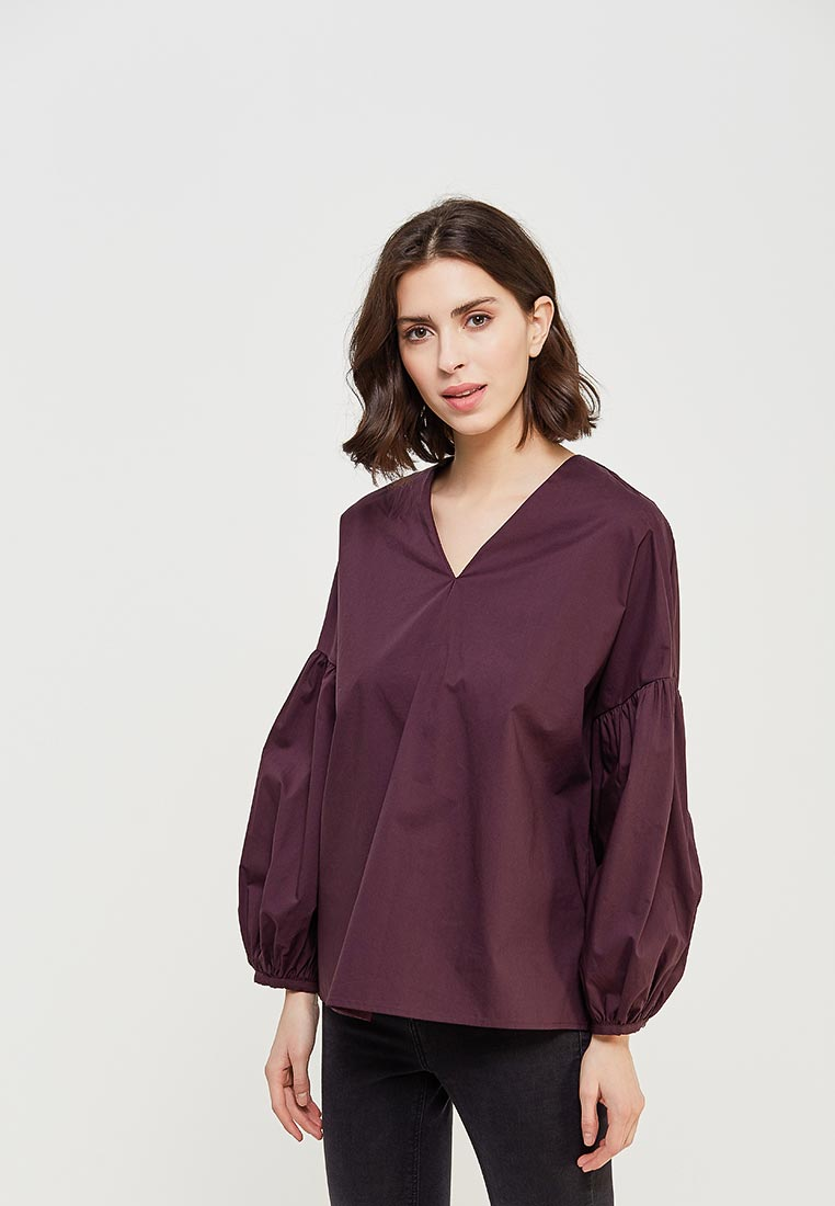 Блуза Befree (Бифри) 1811036306