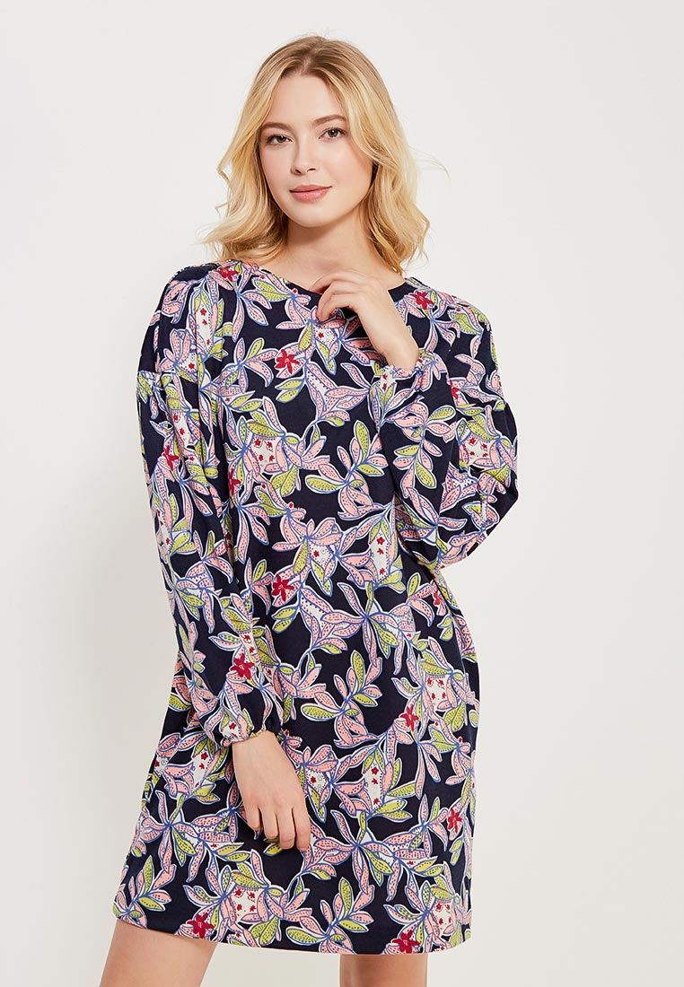 Платье Befree (Бифри) 1811038522