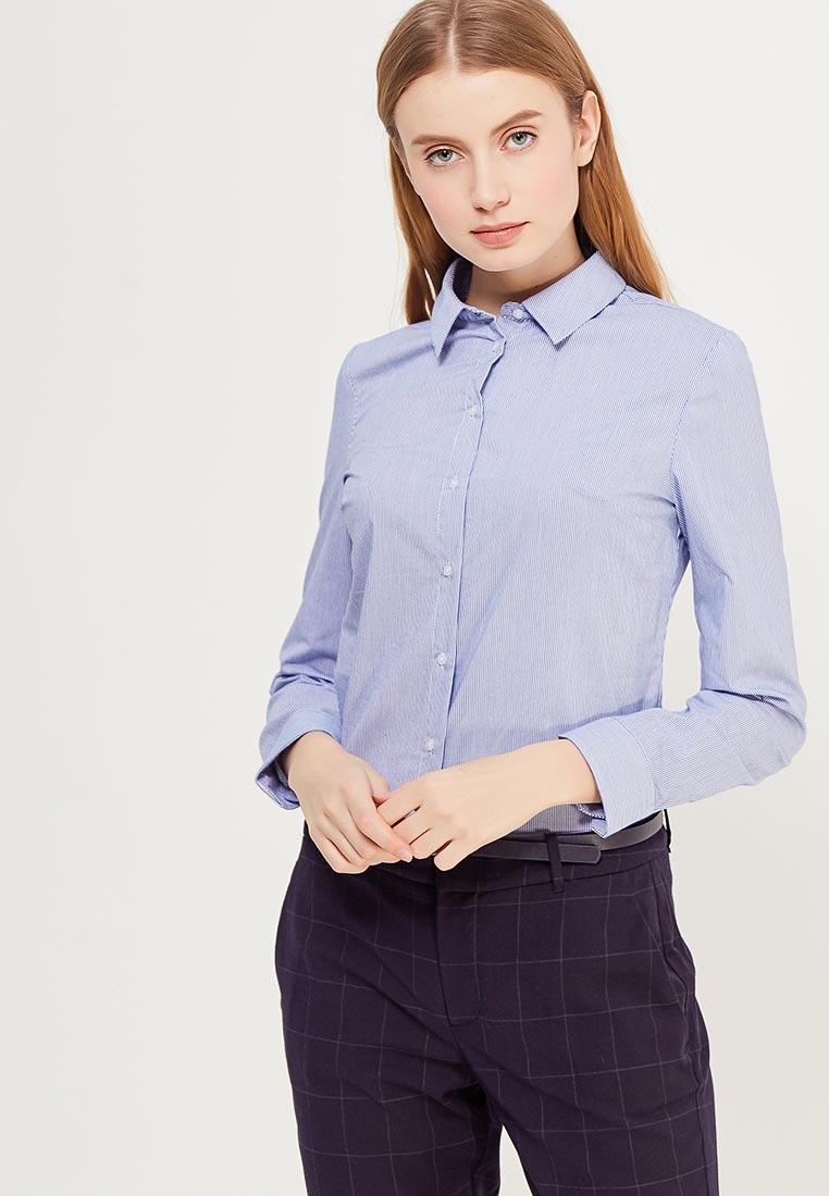 Женские рубашки с длинным рукавом Befree (Бифри) 1811053300