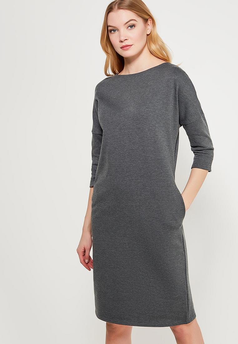 Платье Befree (Бифри) 1811057512