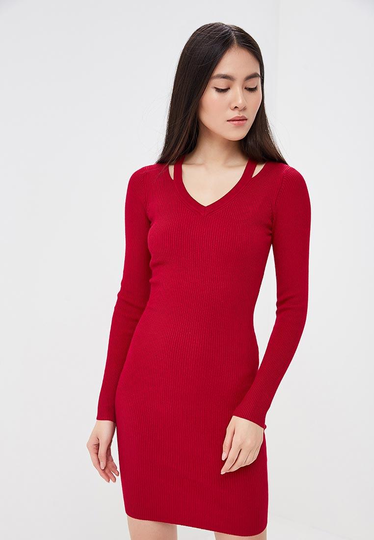 Платье Befree (Бифри) 1811058513