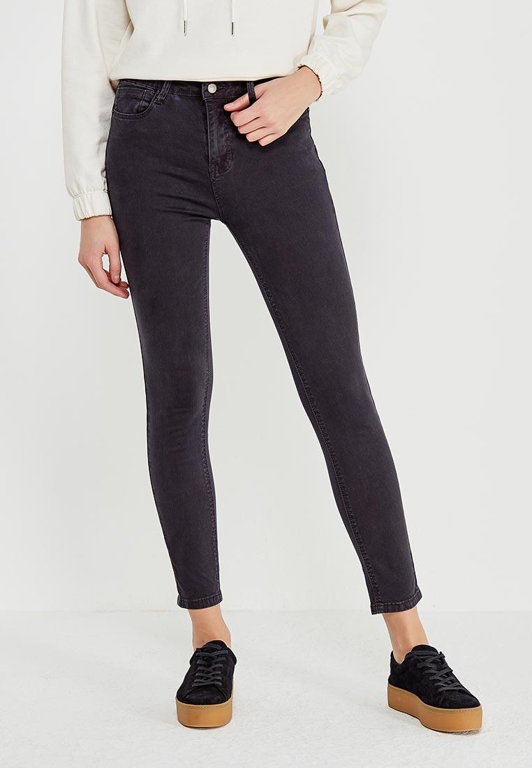 Зауженные джинсы Befree (Бифри) 1811087702