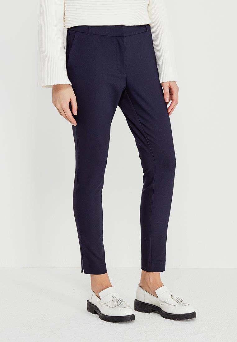 Женские зауженные брюки Befree (Бифри) 1811121727