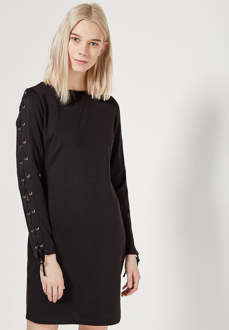 Платье Befree (Бифри) 1811143526