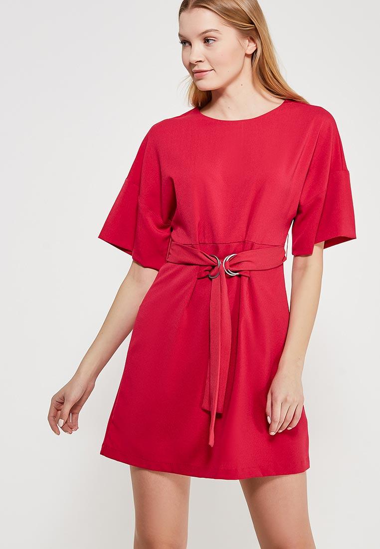 Платье Befree (Бифри) 1811165529
