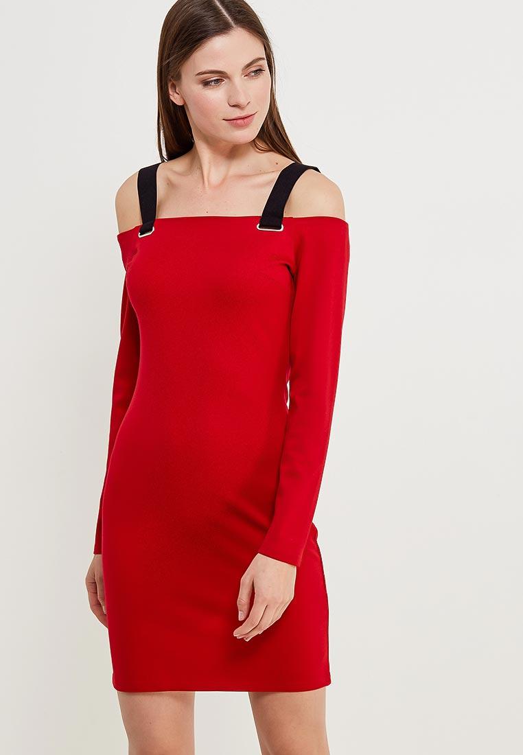 Платье Befree (Бифри) 1811166532