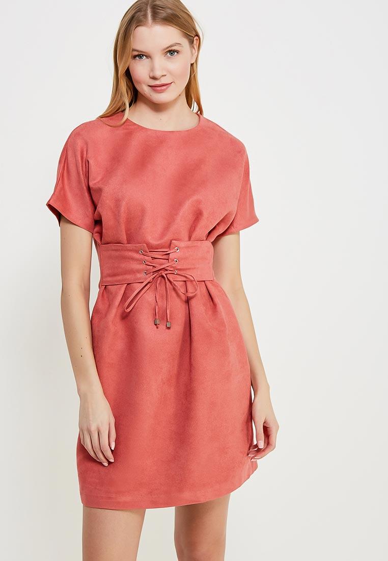 Платье Befree (Бифри) 1811167531