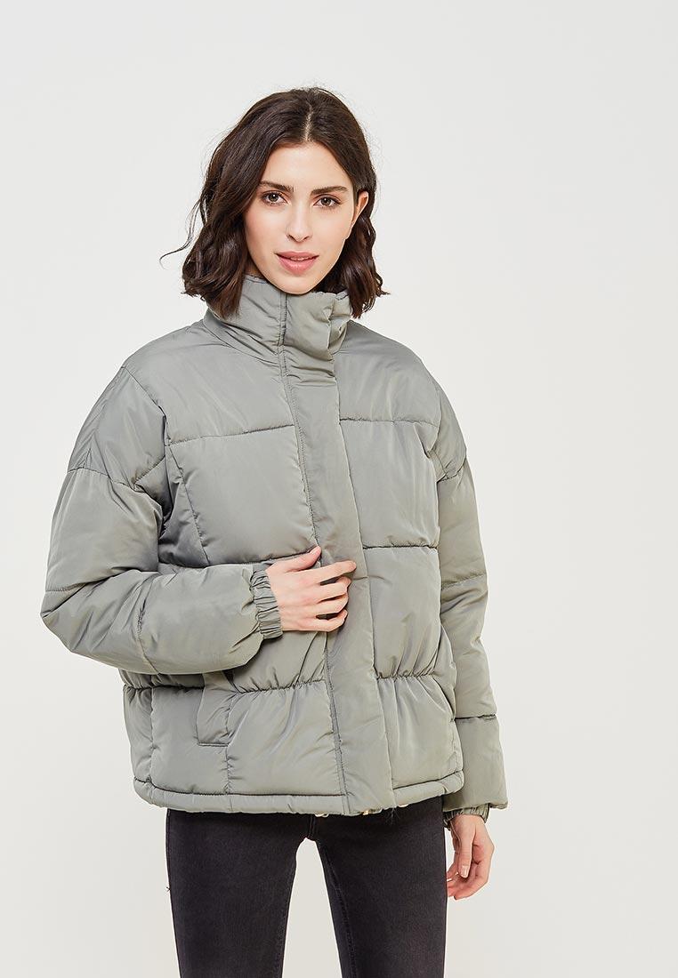 Куртка Befree (Бифри) 1811178109