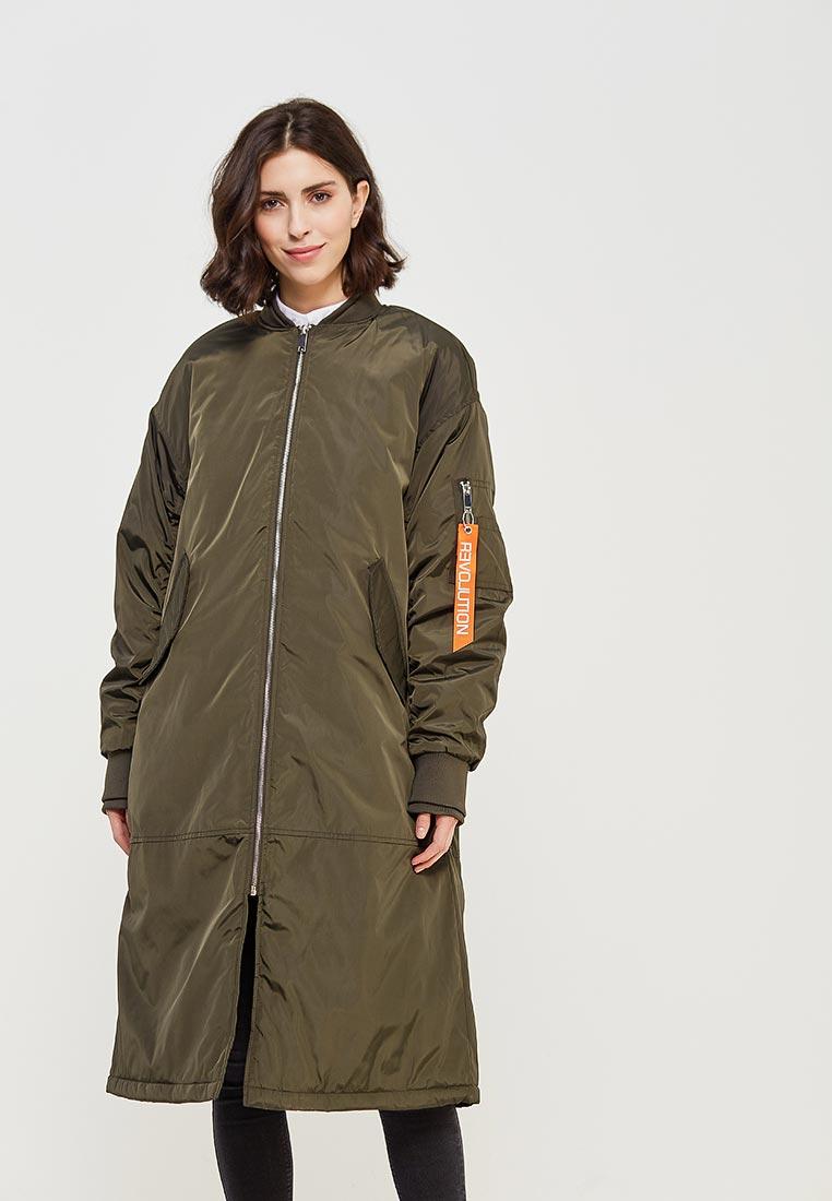 Куртка Befree (Бифри) 1811181112