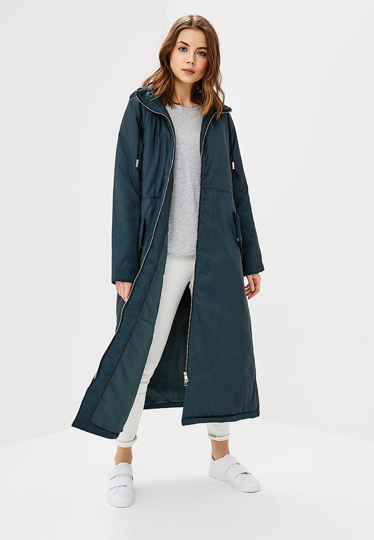Куртка Befree (Бифри) 1811182113