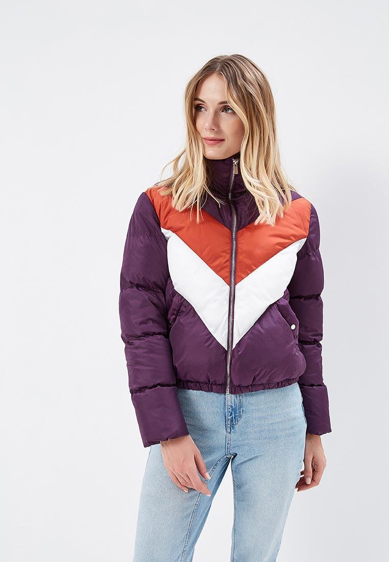 Куртка Befree (Бифри) 1811184115