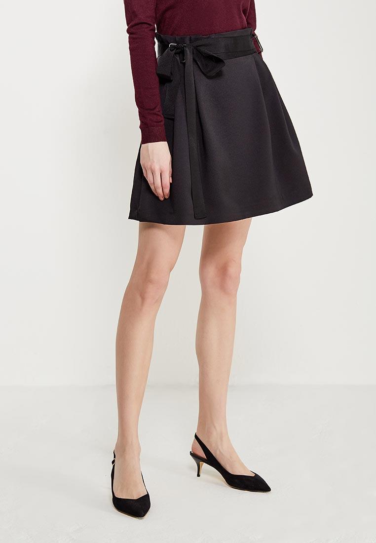Широкая юбка Befree (Бифри) 1811204217