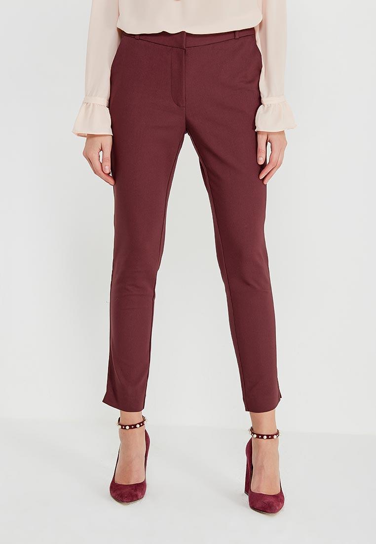 Женские зауженные брюки Befree (Бифри) 1811205727