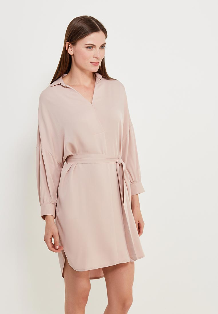 Платье Befree (Бифри) 1811210544