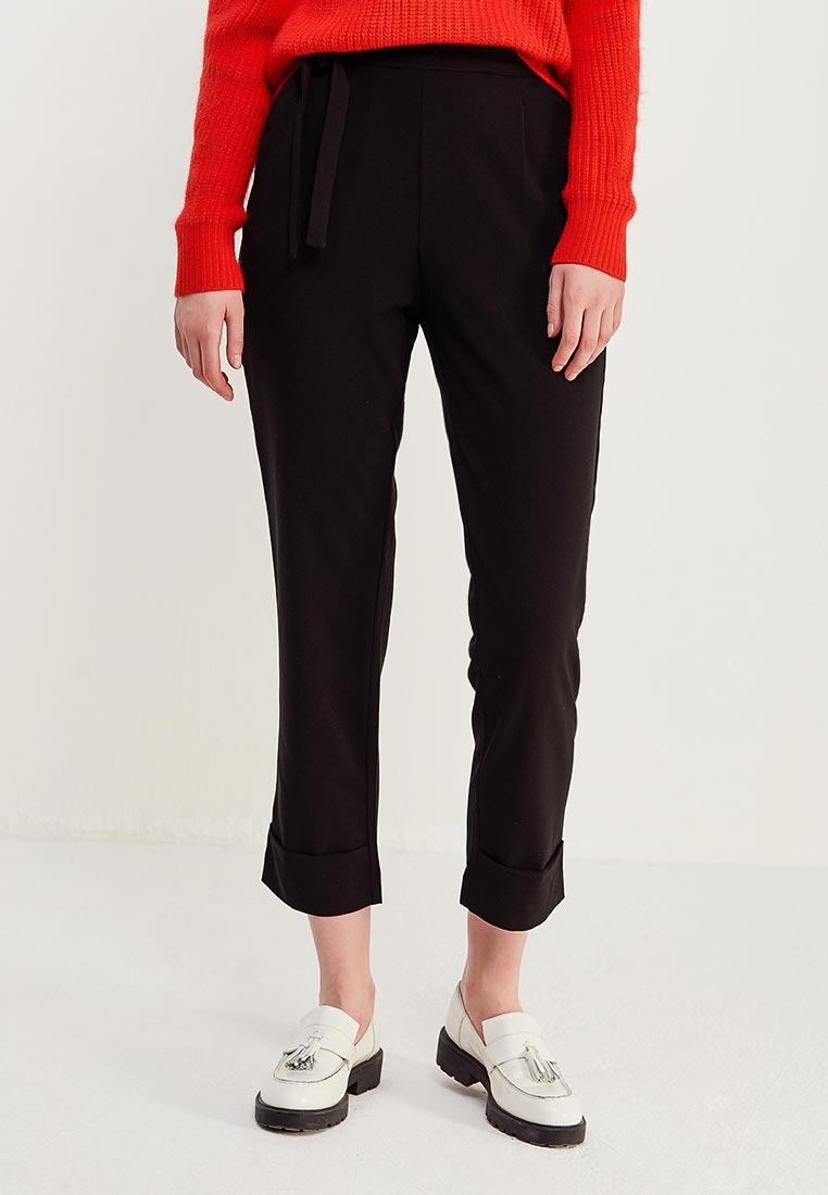 Женские прямые брюки Befree (Бифри) 1811213741