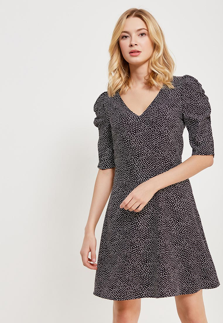 Платье Befree (Бифри) 1811222546