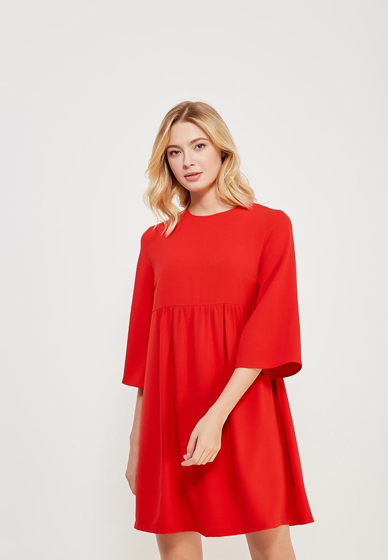 Платье Befree (Бифри) 1811223547