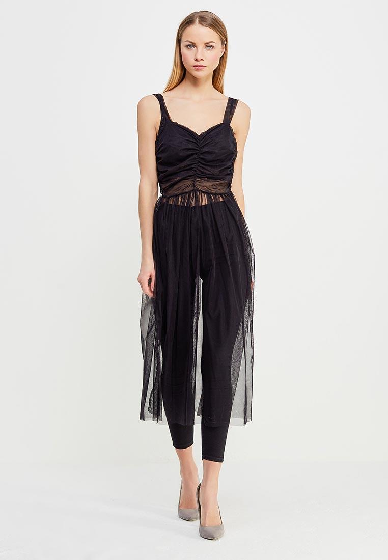 Женские платья-сарафаны Befree (Бифри) 1811227521