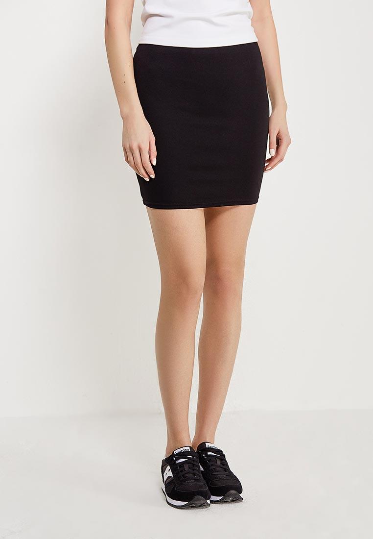 Прямая юбка Befree (Бифри) 1811234212