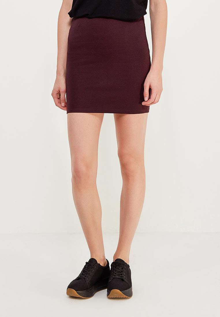 Узкая юбка Befree (Бифри) 1811234212