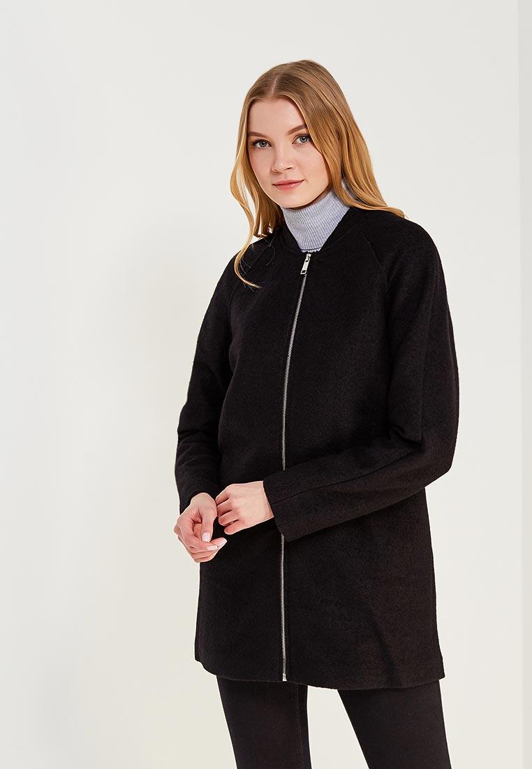 Женские пальто Befree (Бифри) 1811236107