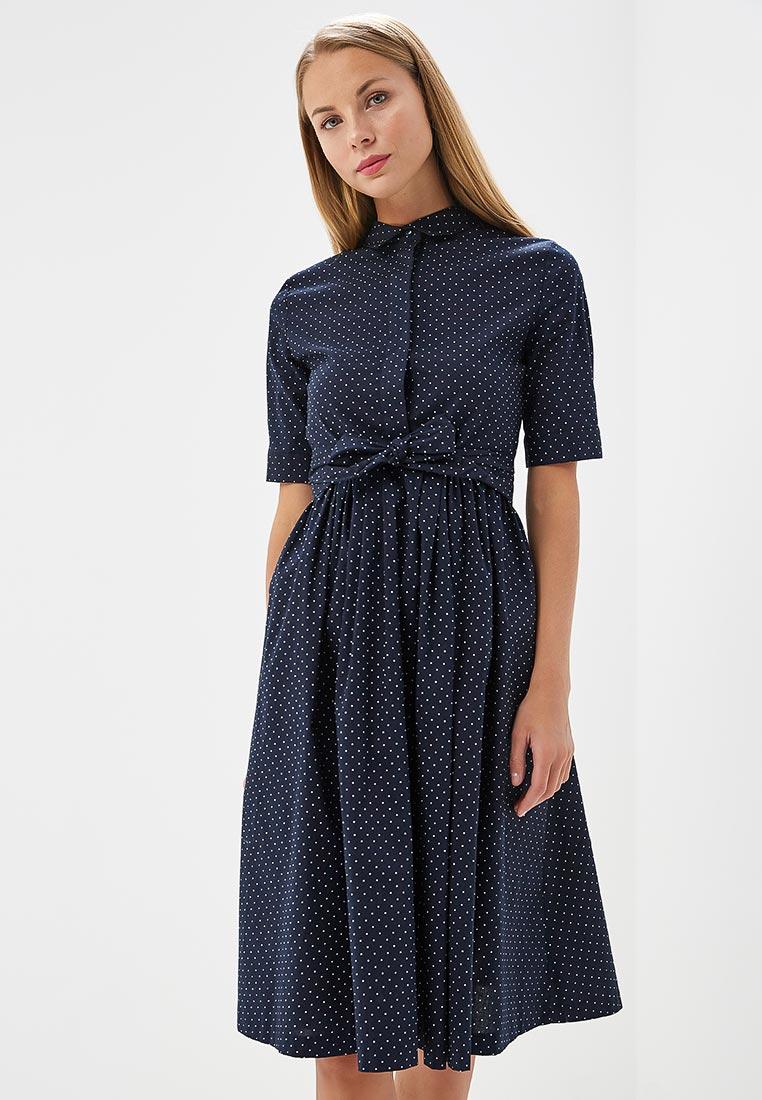 Платье Befree (Бифри) 1811264580
