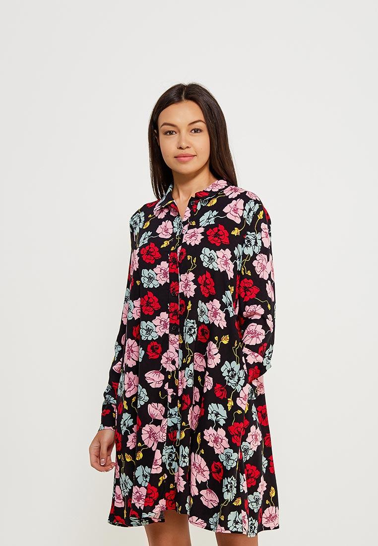 Платье Befree (Бифри) 1811266555