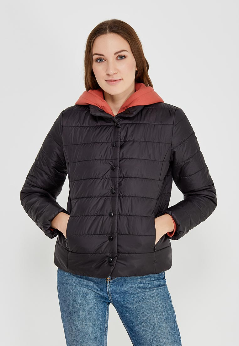Куртка Befree (Бифри) 1811294119