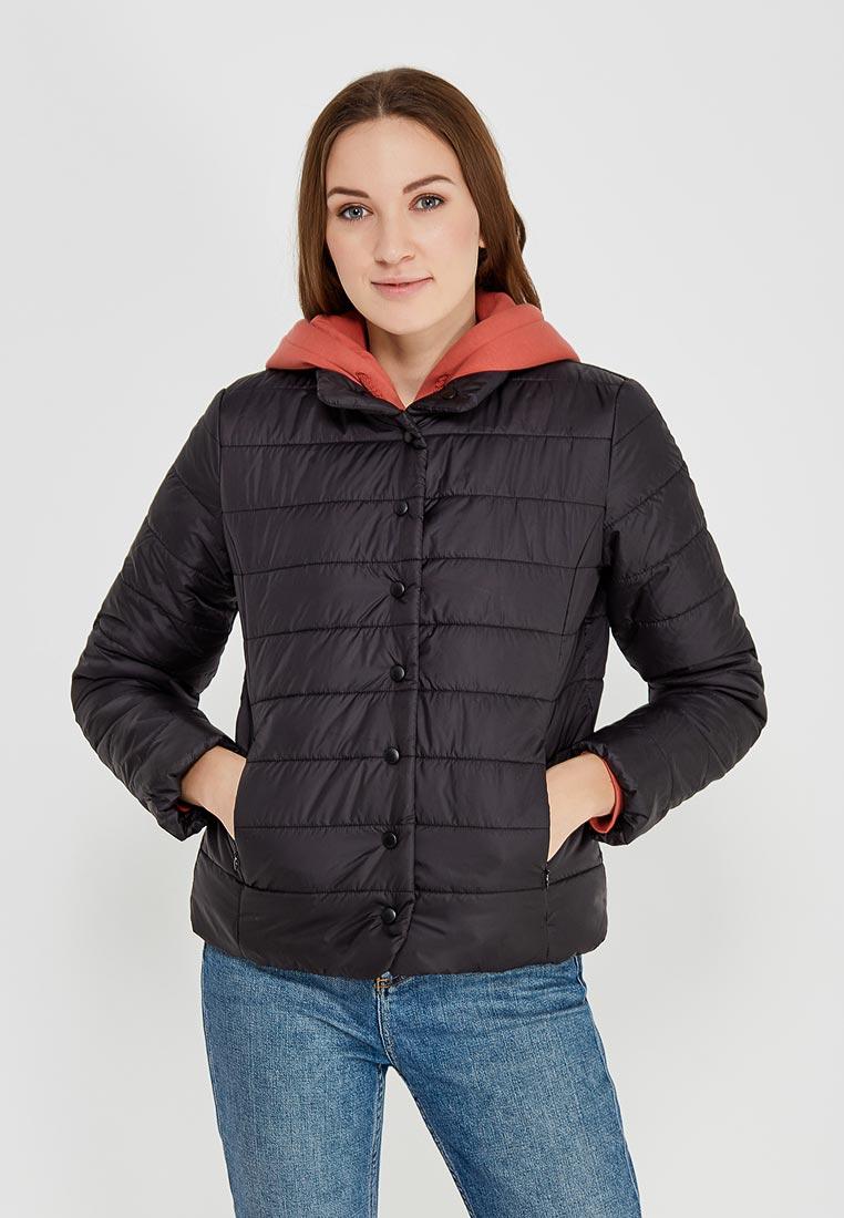 Утепленная куртка Befree (Бифри) 1811294119