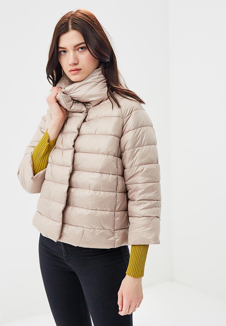 Куртка Befree (Бифри) 1811298123