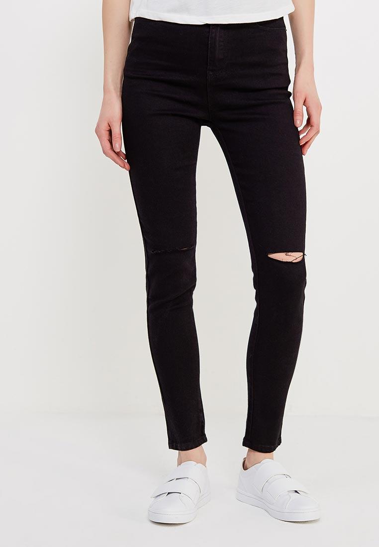Зауженные джинсы Befree (Бифри) 1811315756