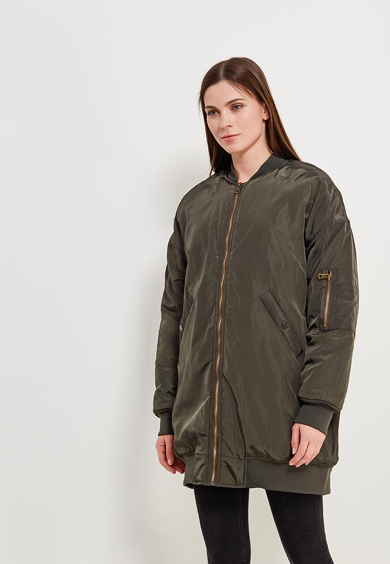 Куртка Befree (Бифри) 1811334132