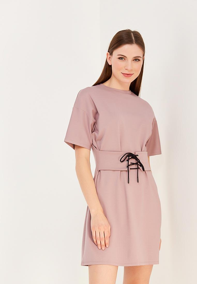 Платье Befree (Бифри) 1811344566