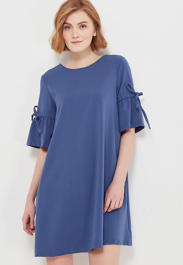 Платье Befree (Бифри) 1811347569