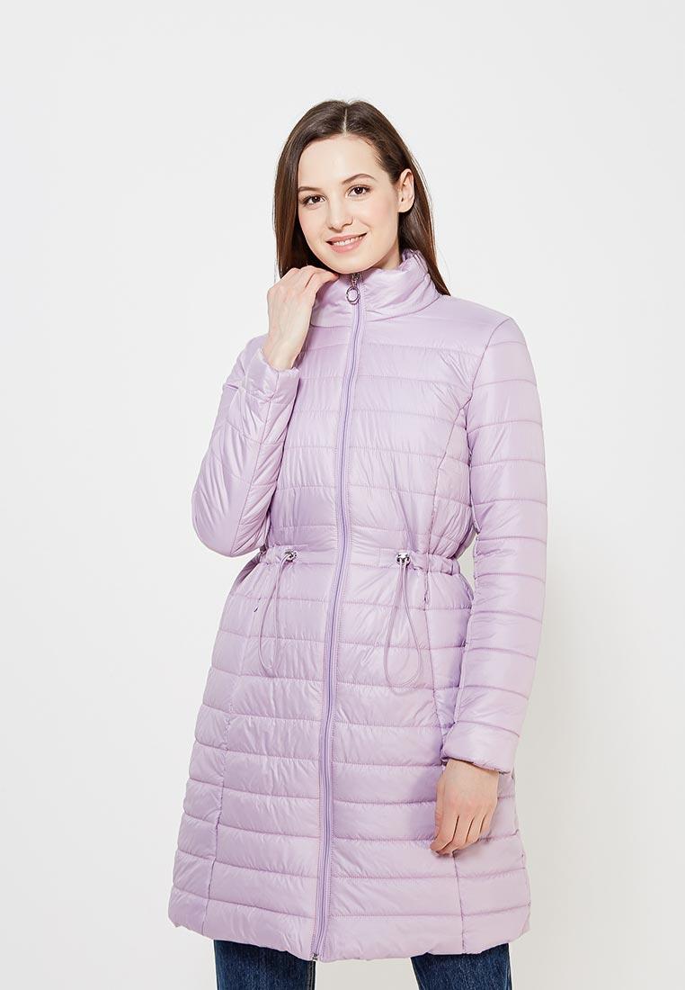 Куртка Befree (Бифри) 1811351133
