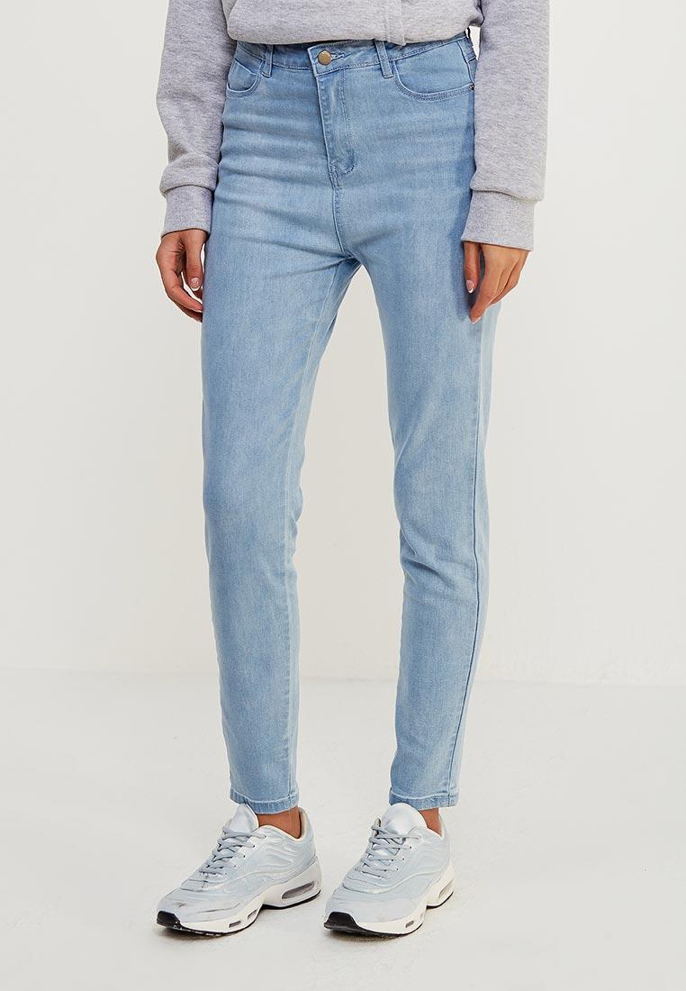 Зауженные джинсы Befree (Бифри) 1811409706