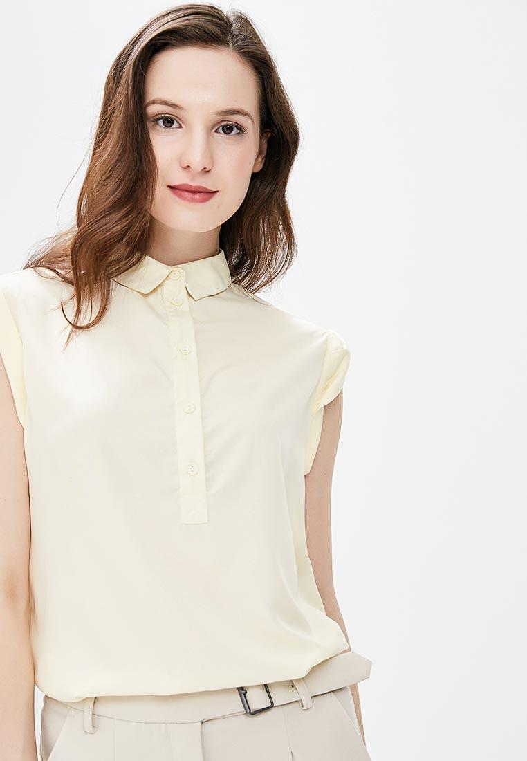 Блуза Befree (Бифри) 1811427360