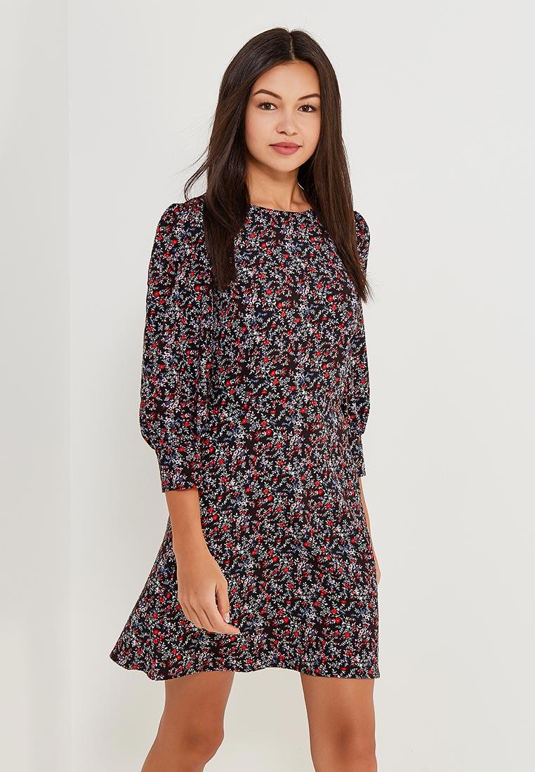 Платье Befree (Бифри) 1811453584