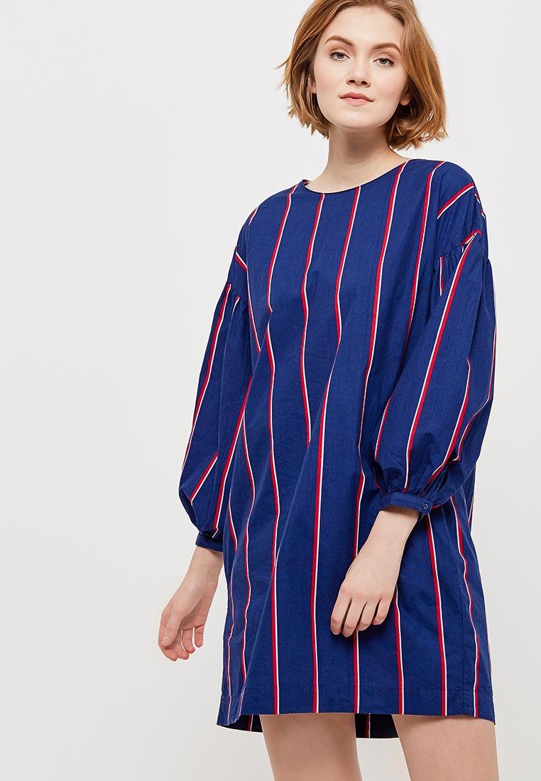 Платье Befree (Бифри) 1811454549