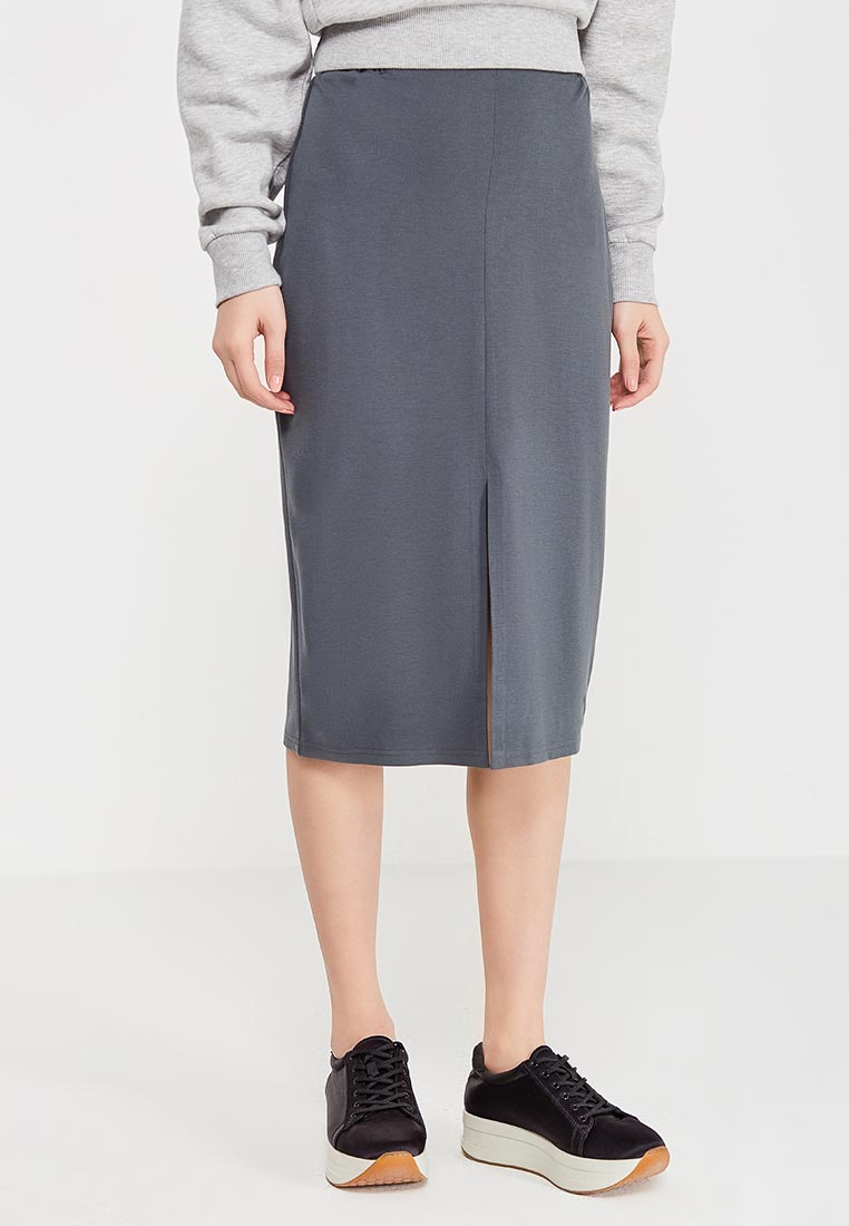 Узкая юбка Befree (Бифри) 1811474235