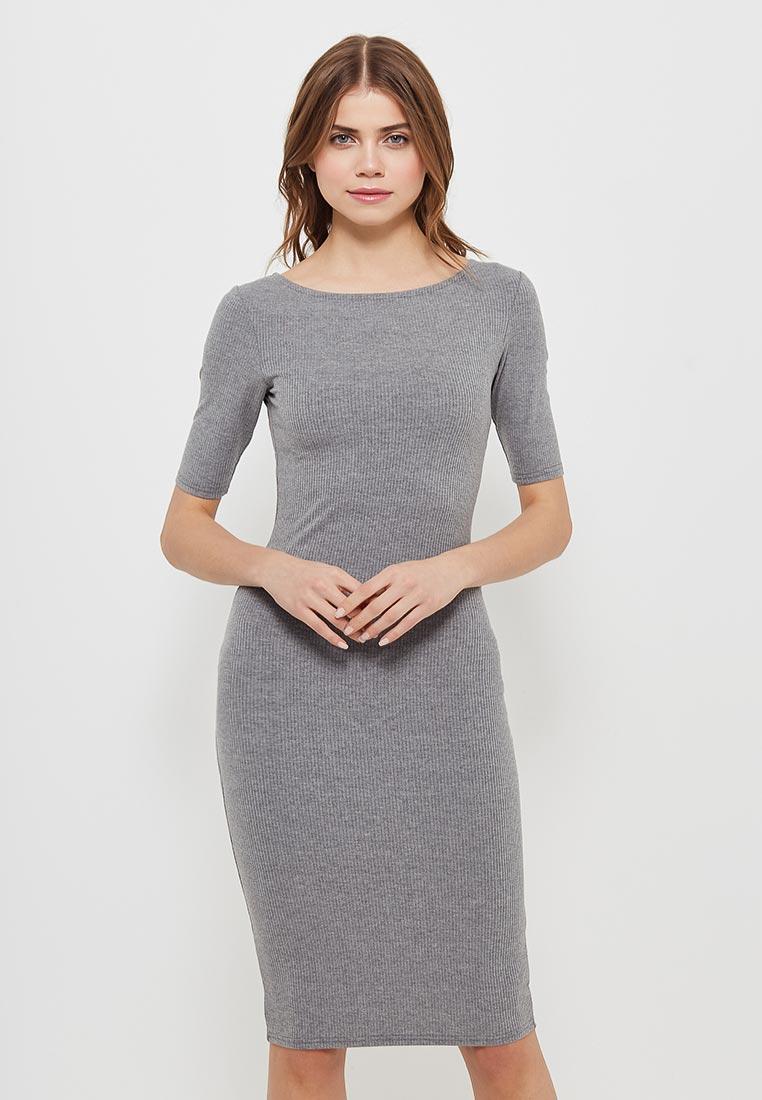 Платье Befree (Бифри) 1811478585