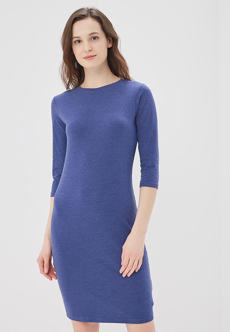 Платье Befree (Бифри) 1811479586