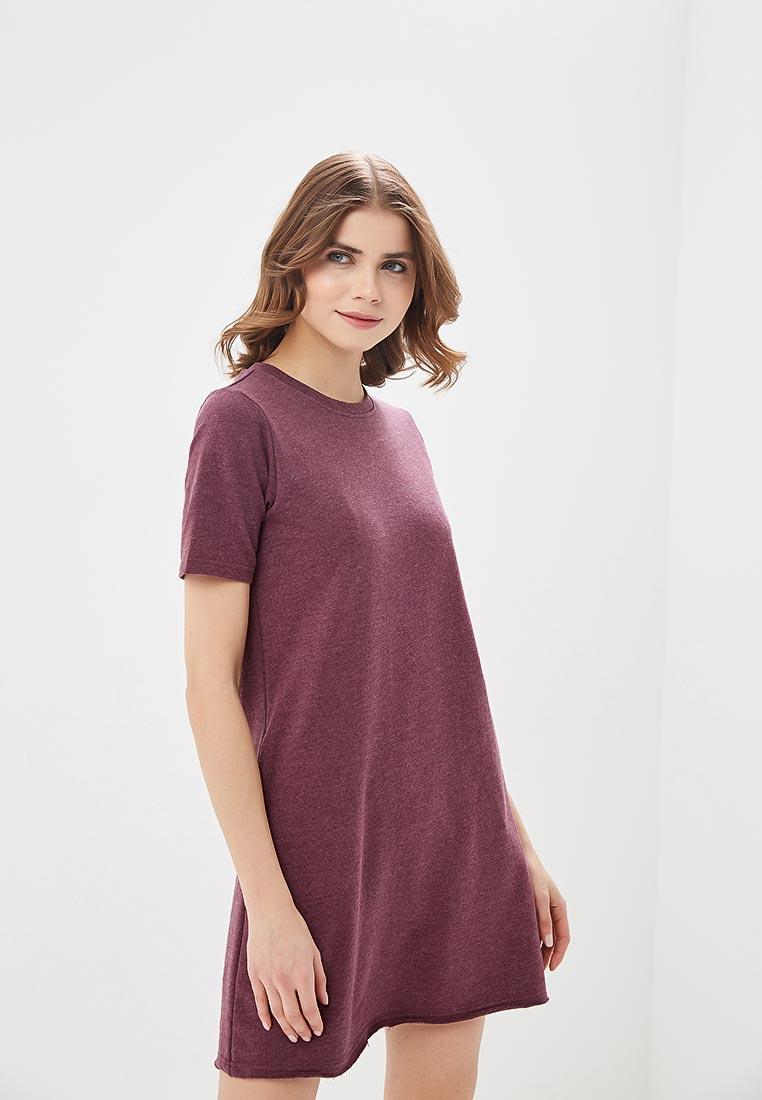 Платье Befree (Бифри) 1811481588