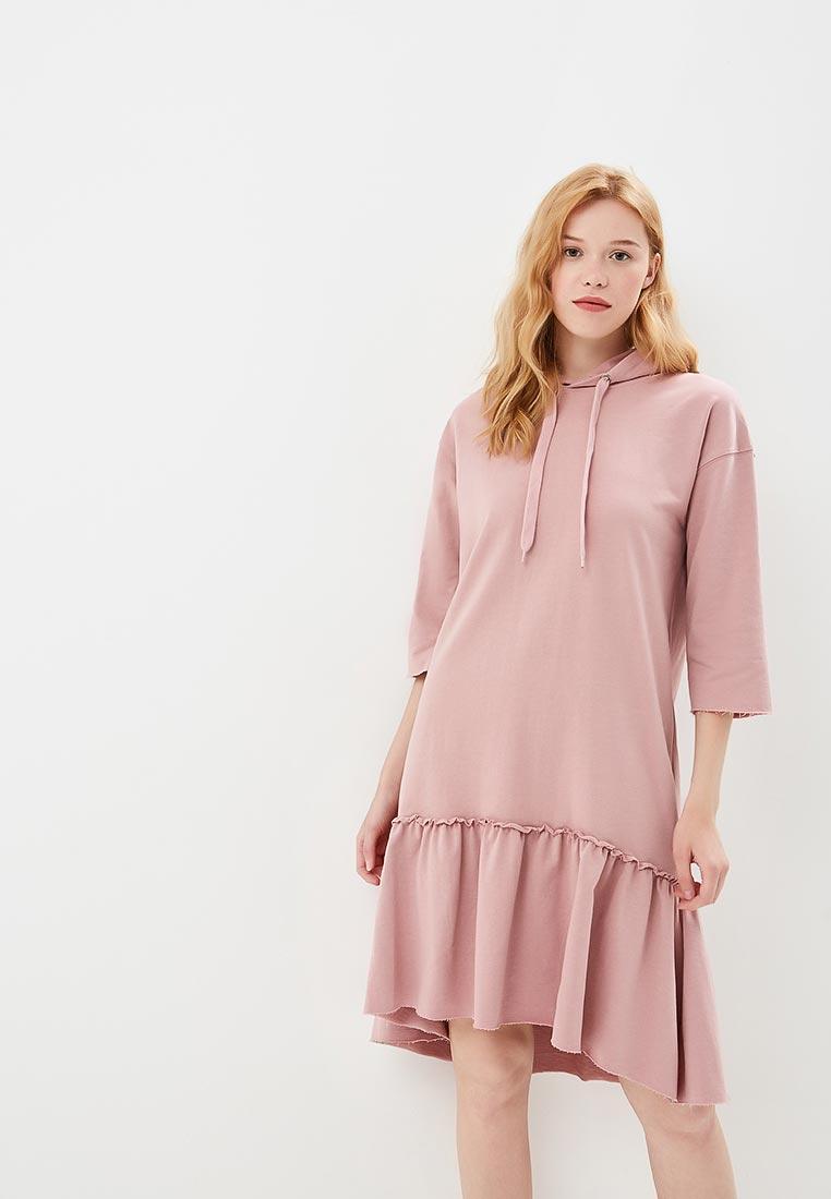 Платье Befree (Бифри) 1811483589