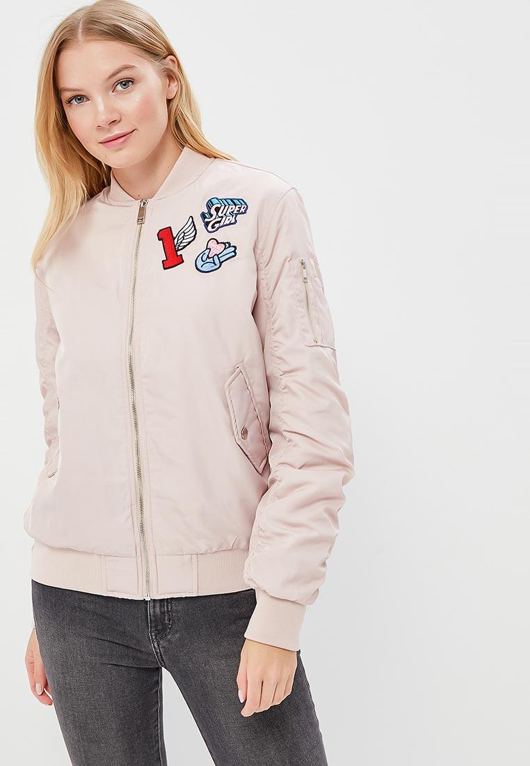 Куртка Befree (Бифри) 1811489142