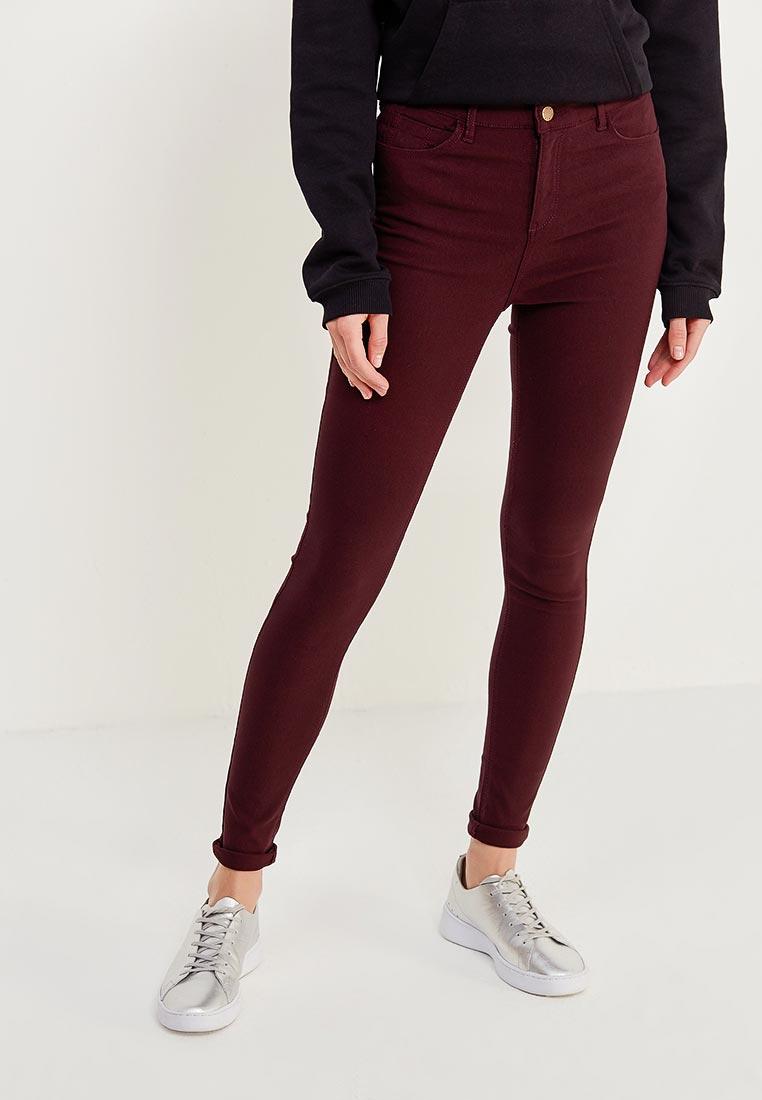 Женские брюки Befree (Бифри) 1811495784