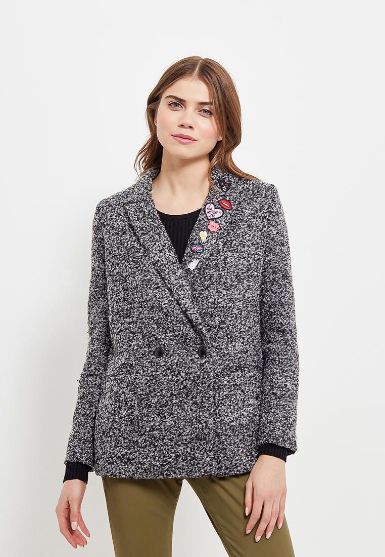 Женские пальто Befree (Бифри) 1811512151